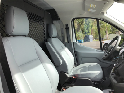2017 Transit 250 Low Roof, Van Upfit #HKA02126 - photo 35