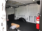 2017 Transit 250 Low Roof, Van Upfit #HKA02126 - photo 36