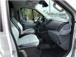 2017 Transit 250 Low Roof, Van Upfit #HKA02126 - photo 38