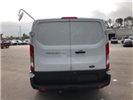 2017 Transit 250 Low Roof 4x2,  Upfitted Cargo Van #HKA02126 - photo 8