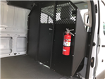 2017 Transit 250 Low Roof,  Upfitted Cargo Van #HKA02126 - photo 3