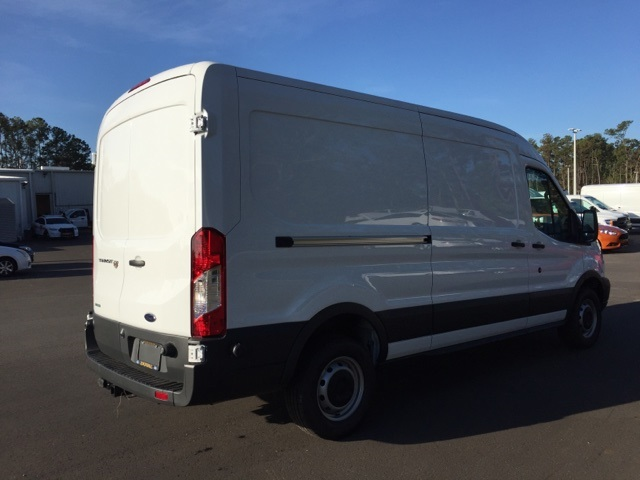 2017 Transit 250 Cargo Van #HKA65087 - photo 24