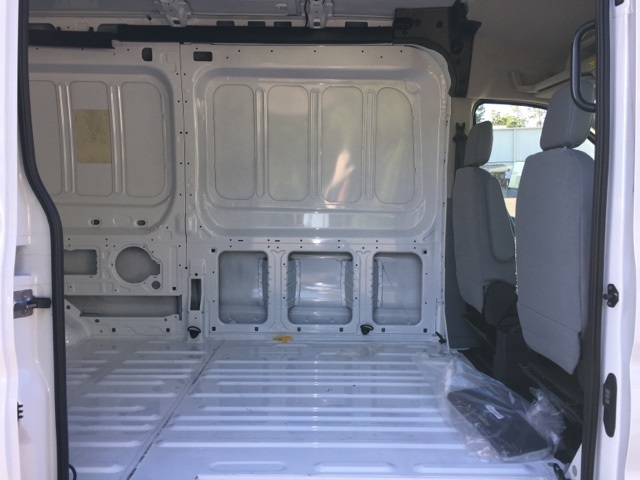 2017 Transit 250 Cargo Van #HKA65087 - photo 26