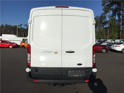 2017 Transit 250 Cargo Van #HKA65087 - photo 22