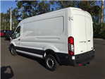 2017 Transit 250 Cargo Van #HKA65087 - photo 21