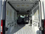 2017 Transit 250 Cargo Van #HKA65087 - photo 23