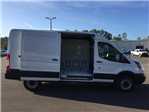 2017 Transit 250 Cargo Van #HKA65087 - photo 25