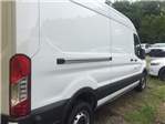 2017 Transit 250 Cargo Van #HKA65087 - photo 3