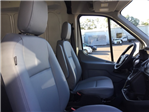 2017 Transit 250 Cargo Van #HKA65087 - photo 30