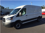 2017 Transit 250 Cargo Van #HKA65087 - photo 4