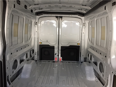 2017 Transit 250 Cargo Van #HKA70821 - photo 17