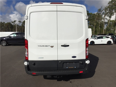 2017 Transit 250 Cargo Van #HKA70821 - photo 19