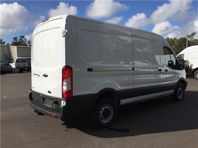2017 Transit 250 Cargo Van #HKA70821 - photo 21