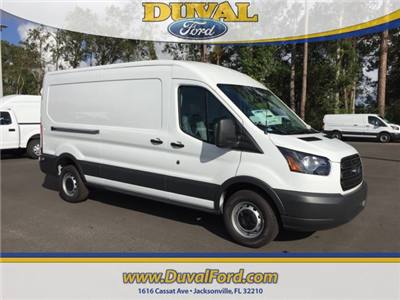 2017 Transit 250 Cargo Van #HKA70821 - photo 1