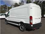 2017 Transit 250 Cargo Van #HKA70821 - photo 18