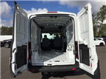 2017 Transit 250 Cargo Van #HKA70821 - photo 20