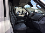2017 Transit 250 Cargo Van #HKA70821 - photo 24
