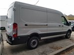 2017 Transit 250 Cargo Van #HKA70821 - photo 4