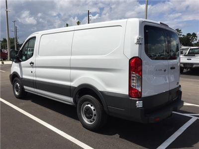 2017 Transit 150 Cargo Van #HKA80431 - photo 23