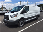 2017 Transit 150 Cargo Van #HKA80431 - photo 6