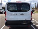 2017 Transit 150 Cargo Van #HKA80431 - photo 24