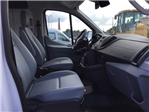 2017 Transit 150 Cargo Van #HKA80431 - photo 29