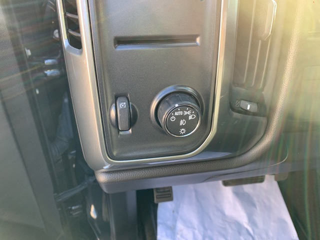 2017 Silverado 1500 Double Cab 4x2, Pickup #HZ350549 - photo 15