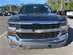 2017 Silverado 1500 Double Cab 4x2, Pickup #HZ350549 - photo 5