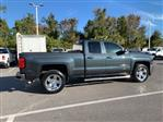 2017 Silverado 1500 Double Cab 4x2, Pickup #HZ350549 - photo 30