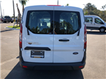 2018 Transit Connect, Cargo Van #J1347119 - photo 25