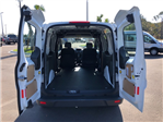 2018 Transit Connect, Cargo Van #J1347119 - photo 2