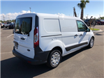 2018 Transit Connect, Cargo Van #J1347119 - photo 3