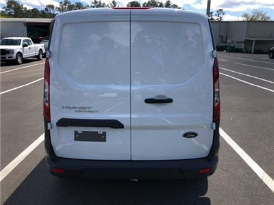 2018 Transit Connect, Cargo Van #J1365965 - photo 19