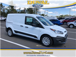 2018 Transit Connect, Cargo Van #J1365965 - photo 1