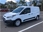 2018 Transit Connect, Cargo Van #J1365965 - photo 4