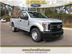 2018 F-250 Regular Cab 4x2,  Pickup #JEB04846 - photo 1