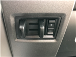 2018 F-250 Regular Cab 4x2,  Pickup #JEB04846 - photo 17
