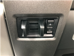 2018 F-250 Regular Cab 4x4, Pickup #JEB16213 - photo 16