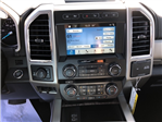 2018 F-250 Crew Cab 4x4, Pickup #JEB16228 - photo 13