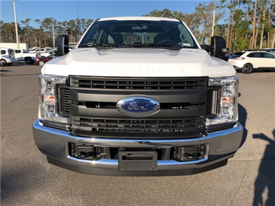 2018 F-250 Crew Cab, Pickup #JEB34195 - photo 3