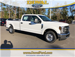 2018 F-250 Crew Cab, Pickup #JEB34195 - photo 1