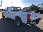 2018 F-250 Crew Cab, Pickup #JEB34195 - photo 23