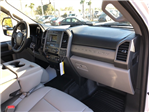 2018 F-250 Crew Cab, Pickup #JEB34195 - photo 29