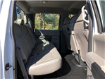 2018 F-250 Crew Cab 4x4, Pickup #JEB34197 - photo 22