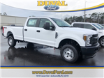 2018 F-250 Crew Cab 4x4, Pickup #JEB57079 - photo 1