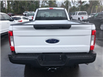 2018 F-250 Crew Cab 4x4, Pickup #JEB57079 - photo 19
