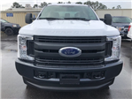 2018 F-250 Crew Cab 4x4, Pickup #JEB57079 - photo 3
