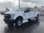2018 F-250 Crew Cab 4x4, Pickup #JEB57079 - photo 4