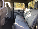 2018 F-150 Crew Cab, Pickup #JFB51460 - photo 20