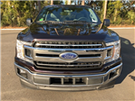 2018 F-150 Crew Cab, Pickup #JFB51460 - photo 3